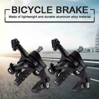 TRP T930 Dual Pivot Direct  Road Brake  black 23.5-35mm cycling for front