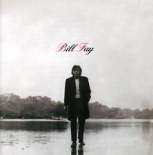 Bill Fay - Bill Fay (NEW CD)