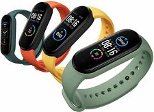 Fitbit Charge 2 Aktivitatstracker - Größe L, Schwarz/Silber (FB407SBKL-EU)