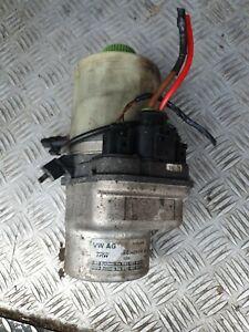 VW POLO SKODA FABIA MK4 ELECTRIC POWER STEERING PUMP 6Q0423156AB 6Q2423051BS AG