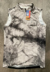 Specialized Women's RBX Sleeveless Cycling Jersey Size Small