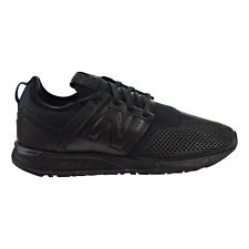 New Balance 247 Men's Shoes Black MRL247LK