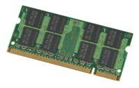 2GB DDR2 Laptop Memory for Sony Vaio VGN-FZ470E VGNFZ470E/B Notebooks