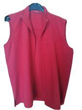 Damenbekleidung Gr. 44