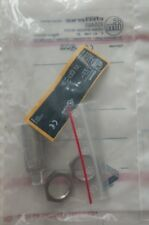 New IFM IG5495 Inductive Proximity Sensor *Sealed in OEM Package* Ships from USA