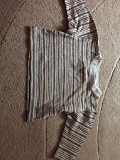 Age 3-6 Monsoon T Shirt