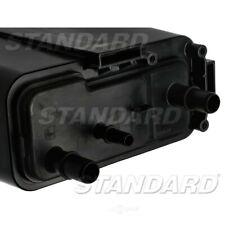 Vapor Canister Standard CP3180