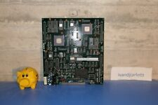 haunted castle pcb jamma 100%original konami arcade light glitch ivandjcarletti