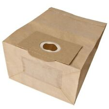 Tessuto non tessuto 20-40-60 Sacchetto per Aspirapolvere sacchetti filtro adatto per AFK PS..... St.