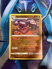 Pokémon Tutétékri de Galar RARE REVERSE 083/198 Règne de Glace EB06 FR