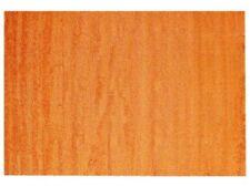 Türkische Wohnraum-Teppiche mit 200 cm Breite x 290