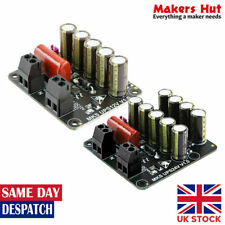 MKS UPS 12V/24V Module 3D Printer Parts Power Outage Detection