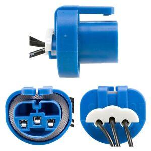 Headlamp Connector  Airtex  6S1048