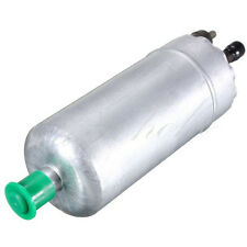 NEW Inline External Electric Fuel Pump Replaces 0580464070 EP181 16141178751