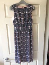 Karen Millen Polyester Dry-clean Only Formal Dresses for Women