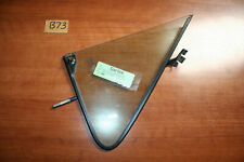NOS 1980-86 Ford Wing Window Drivers Left F150 F250 F350 Bronco Carlite OEM D