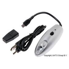 Powertraveller Powermonkey classic 2,200 mAh power bank IPHONE/SAMSUNG