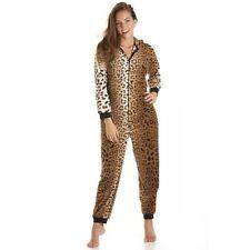 14ec839d78cdbd 52 Damen-Pyjama-Sets in Übergröße günstig kaufen | eBay