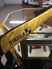 Stabila 196-2 Electronic Level