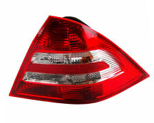 *NEW* TAIL LIGHT LAMP (SMOKED) for MERCEDES BENZ W203 C CLASS 11/2000-2007 RIGHT