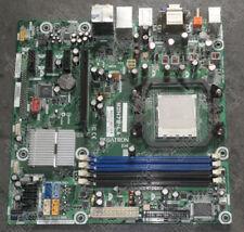 1PC used HP M2N78-LA AM2 motherboard  #TT2