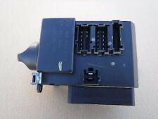 A1685450704 MERCEDES A CLASS W168 HEADLIGHT SWITCH CONTROL UNIT COMPLETE