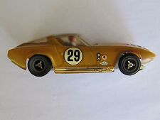 Mila Miglia Cougar II 1/24 vintage ULTRA RARE Slot Car