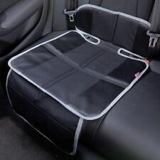 Kindersitzunterlage Auto Sitzschoner Sitzauflage Unterlage Sitzschutz Kindersitz