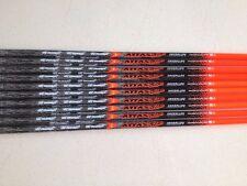 Brand New Ust Mamiya Attas 5gogo Series Driver Shaft (Discounted Price)