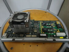 AlphaServer DS20e CPU 54-30060-01 KN311 667Mhz 5030059-01