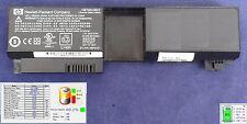 Batteria HP originale TX2000 SP04 OB37 Q22C 7.2V 37WH (GRADO A)