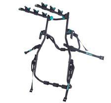 Bn'B Rack 3 Bikes Bicycle Cycling Car Universal Carrier Rear Rack