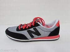New Balance Size 9 M Running Sneakers New Womens Shoes
