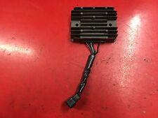 Spannungsregler Gleichrichter Regulator Suzuki GSX R 750 SRAD RS41 33E2