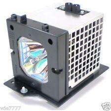 HITACHI 42V715, 50C10, 50V500G Projector Lamp with Osram PVIP OEM bulb inside