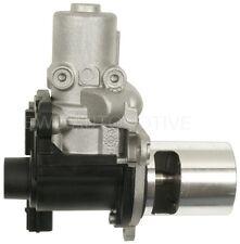 New BWD Exhaust Gas Recirculation Valve EGR19123