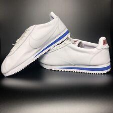 Zapatillas deportivas Blanco Nike Nike Cortez para hombres ...