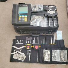 Db Pruftechnik Laser Alignment Full Set
