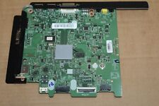 MAIN BOARD BN41-02490B BN94-00369RD per Samsung DC48E LH 48 dceplgc LCD TV