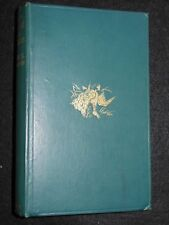 SIGNED; ARTHUR H PATTERSON - Wild Fowlers & Poachers - 1929-1st - Punt Gunning
