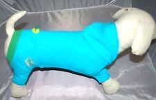 8154x_Angeldog_Hundekleidung_Hundebadeanzug_Dog Swimmsuit_Chihuahua_RL26_XS Kurz