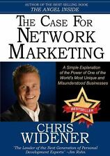 Case for Network Marketing : One of the World's Most Misunderstood Businesses...