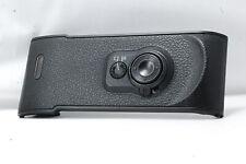 **Not ship to USA**  Nikon Back Door for Nikon F100 SN0296 **Excellent++**
