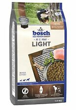 BOSCH Adulte Light 1 kg