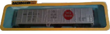 New Bachmann Ho Scale Collectible Train Reefer Swift Premium Car Freight Model
