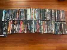 DVD movies lot Choose Any One
