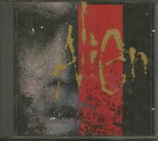 Alien ~ Alien  CD