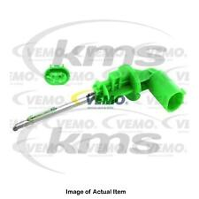 New VEM Antifreeze Coolant Level Sensor Sender V20-72-0055 Top German Quality