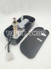 1PCS wiper motor For Daewoo Doosan DH60-7