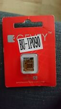 Gevey Ultra S iPhone 4 4S With Original Pin